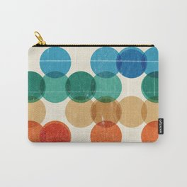 Cells I Carry-All Pouch