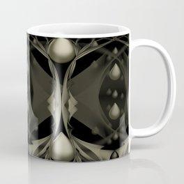 Dew Drop Bye Coffee Mug