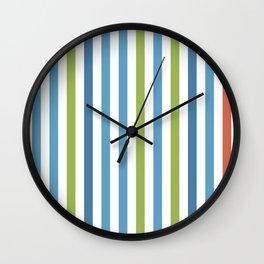 Djoko Wall Clock