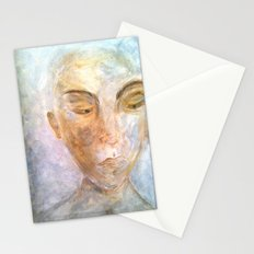 impoverished Stationery Cards