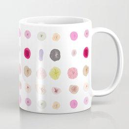 buttholes Coffee Mug