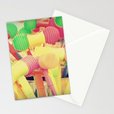 Fair Day Stationery Cards