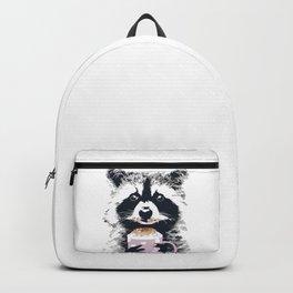 goodmorning Backpack