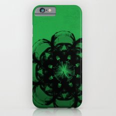Anemone 'Corpus' Slim Case iPhone 6s