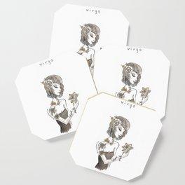 Virgo Coaster