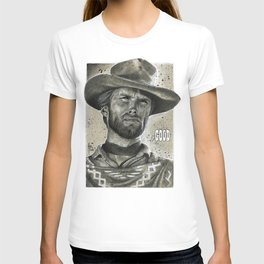 The Good T-shirt