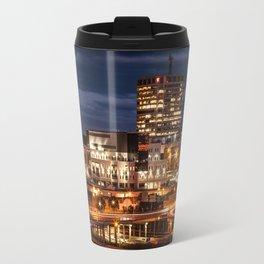 Saint John Nights Travel Mug