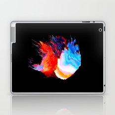 VOID Laptop & iPad Skin