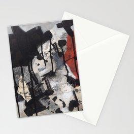 777 Stationery Cards