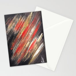 Cosmic 5649 Stationery Cards
