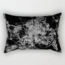 Madrid Rectangular Pillow