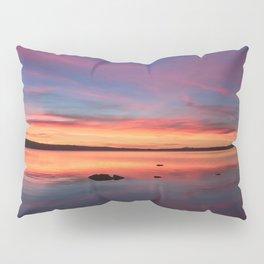 Beautiful Sunset Pillow Sham