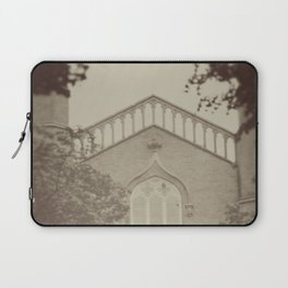 Shake it Out  Laptop Sleeve