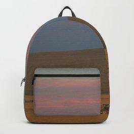 Harvest at Sunset Backpack