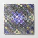 Digital Beads of Glass by perkinsdesigns