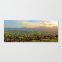 Tipperary, Ireland Canvas Print