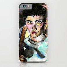 Donnie Darko Portrait iPhone 6 Slim Case