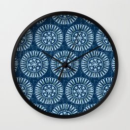 Marcello Wall Clock