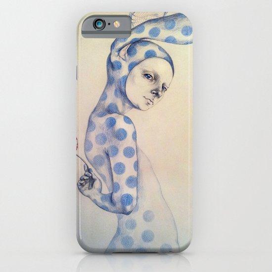 Mine iPhone & iPod Case