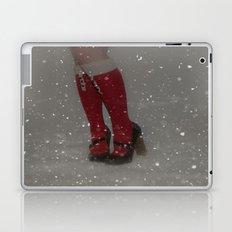 You're My Scene Queen Laptop & iPad Skin
