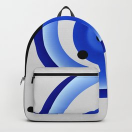 Eclipsed Backpack