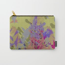 harvest colorfull Carry-All Pouch