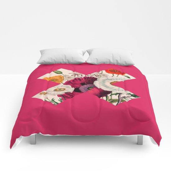 Gardener Comforters