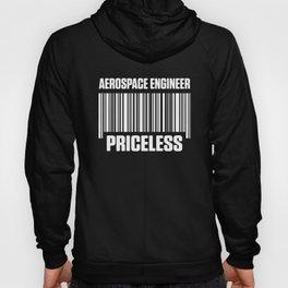 Aerospace Engineer Price Engineering Gifts product Hoody