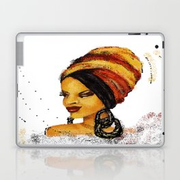 Wrap game Laptop & iPad Skin