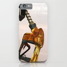 Gas Station Slim Case iPhone 6s