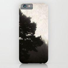 Still iPhone 6s Slim Case