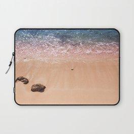 Rocky Cayman Islands Laptop Sleeve