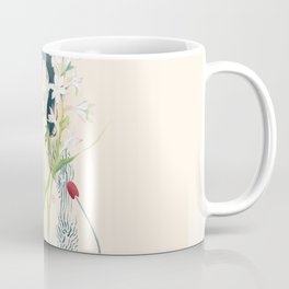Ozawa Coffee Mug