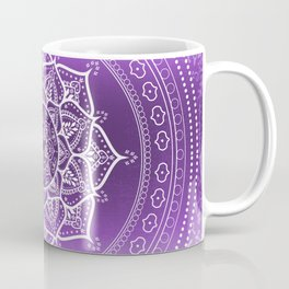 Boho Spring Spirit Coffee Mug