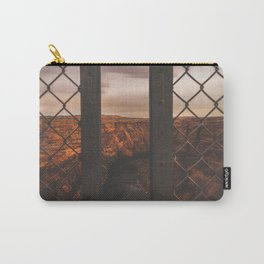 rectify Carry-All Pouch