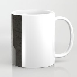 Fawn Coffee Mug