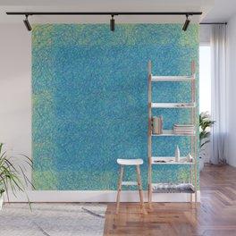 abstract 035 Wall Mural
