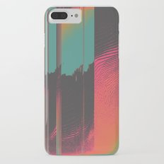 Rebellious iPhone 8 Plus Slim Case