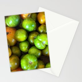 Heirlooms Stationery Cards