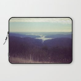View Point Laptop Sleeve