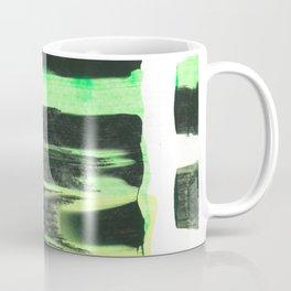 Menthol Coffee Mug
