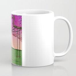 For Juliet Coffee Mug