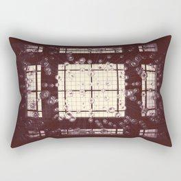 Chalice Rectangular Pillow
