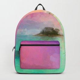 Tenerife Backpack