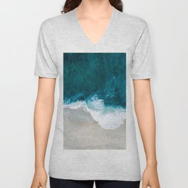 Ocean III Unisex V-Neck