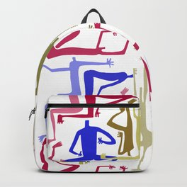 Community Backpack