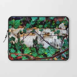 Wrapped Laptop Sleeve