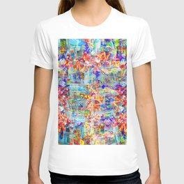 20180530 T-shirt