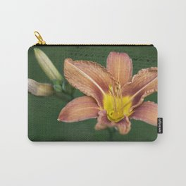 Affectuesement Lily Carry-All Pouch