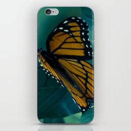 Viceroy iPhone Skin